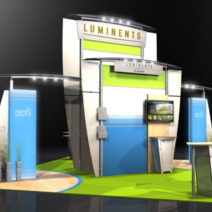 Trade-show-exhibits-luminent-424x424