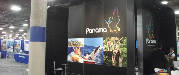 panama-trade-show-exhibits