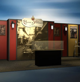 tradeshow-exhibit-cuervo-sobrinos250