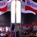 britax-tradeshow-exhibit