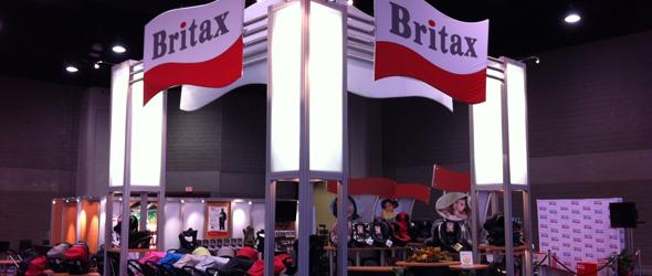 britax-tradeshow-exhibit