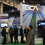 GCA-tradeshow-exhibit-2012-12
