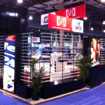 Buy Trade Show Exhibits