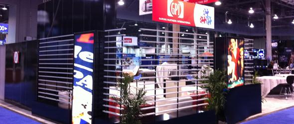 How to Choose the Best Exhibit Design when you Buy Trade Show Exhibits