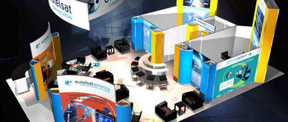 Trade Show Exhibit Rental and Convention Booth Mistakes to Avoid