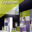 trade show booth design