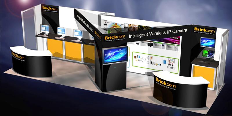 trade-show-exhibit-brinkcom-2