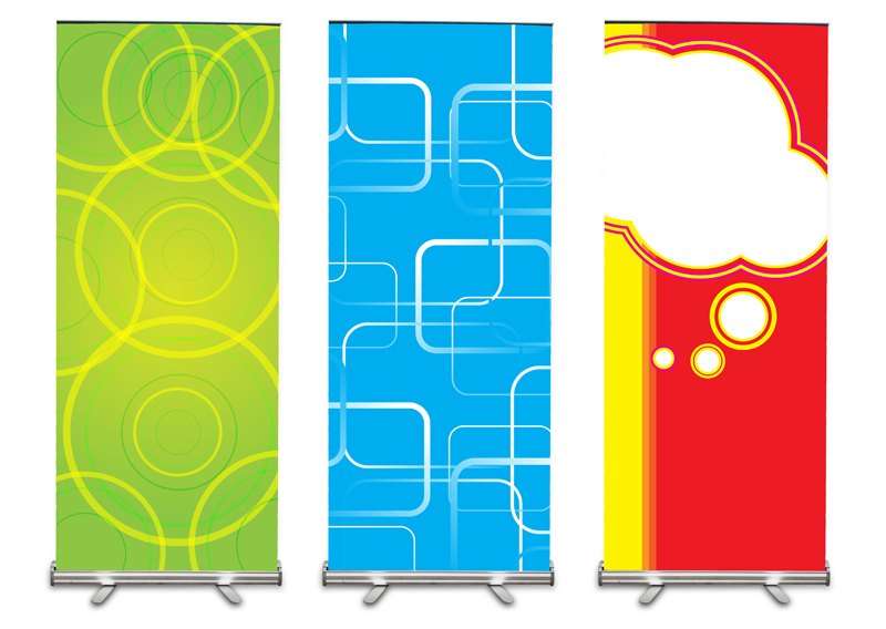 Booth Ideas for Trade Shows