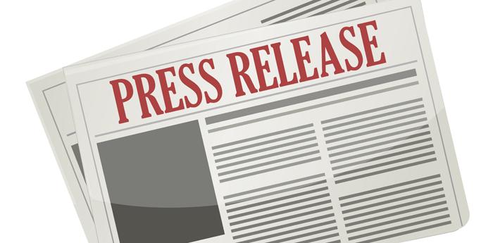 Trade Show Press Releases