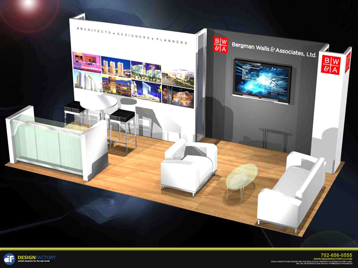 Exhibition Booth Layout : Diy exhibition booth design money saving or a mistake