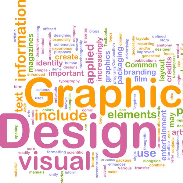 Exhibit Design Companies