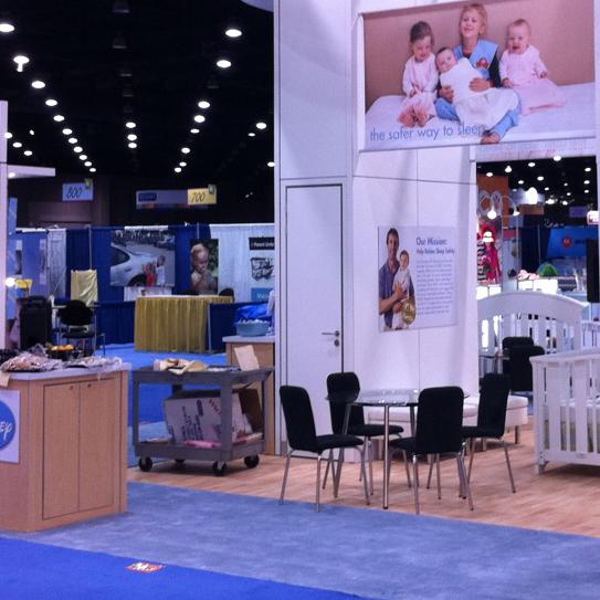 Trade Show Display Companies