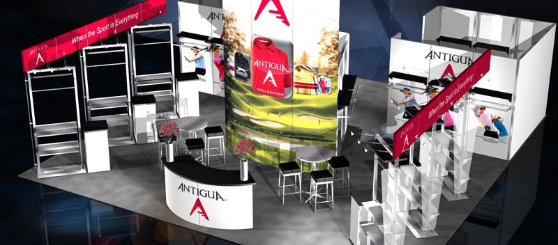 exhibition-design-antigua