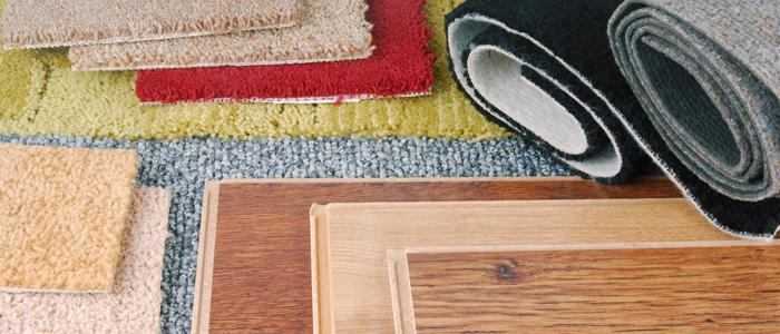Flooring Trade Shows