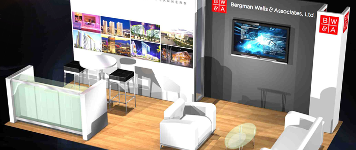 exhibition-booth-design-2
